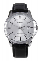 Casio Watch MTPV004L7AUDF in Pakistan