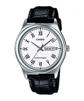 Casio Watch MTPV006L7BUDF in Pakistan