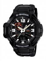 Casio G-Shock GA-1000-1A Men's Watch in Pakistan