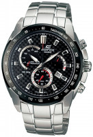 Casio Edifice EF-521SP-1AVDF - WW Men's Watch in Pakistan