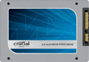 Crucial  CT512MX100SSD1 Price in Pakistan