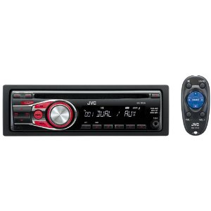 Jvc Kd R320 Car Stereo Price In Pakistan Homeshopping