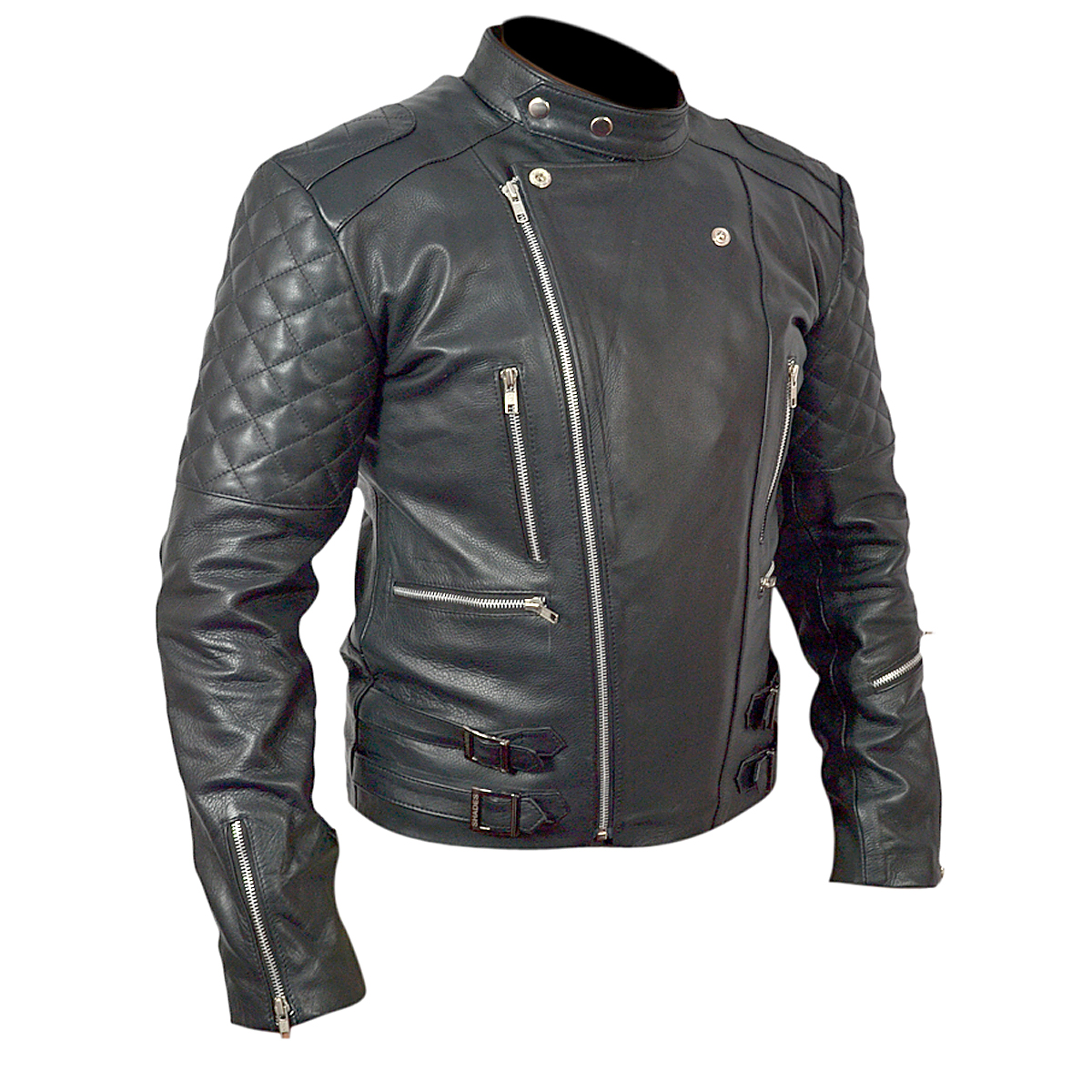 Jackets: Free Shipping on orders over $45 at lidarwindtechnolog.ga - Your Online Jackets Store! Get 5% in rewards with Club O! Mason & Cooper Men's Leather Jacket. 7 Reviews. Quick View SALE. More Options. Quick View. See Price in Cart.