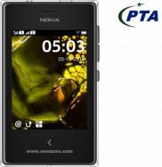 Nokia Asha 503 price in pakistan