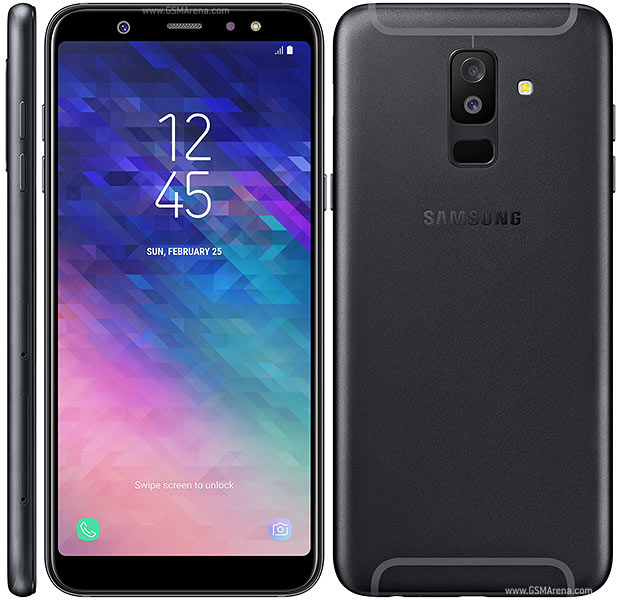Samsung Galaxy A6 2018 Price In Pakistan Homeshoppin