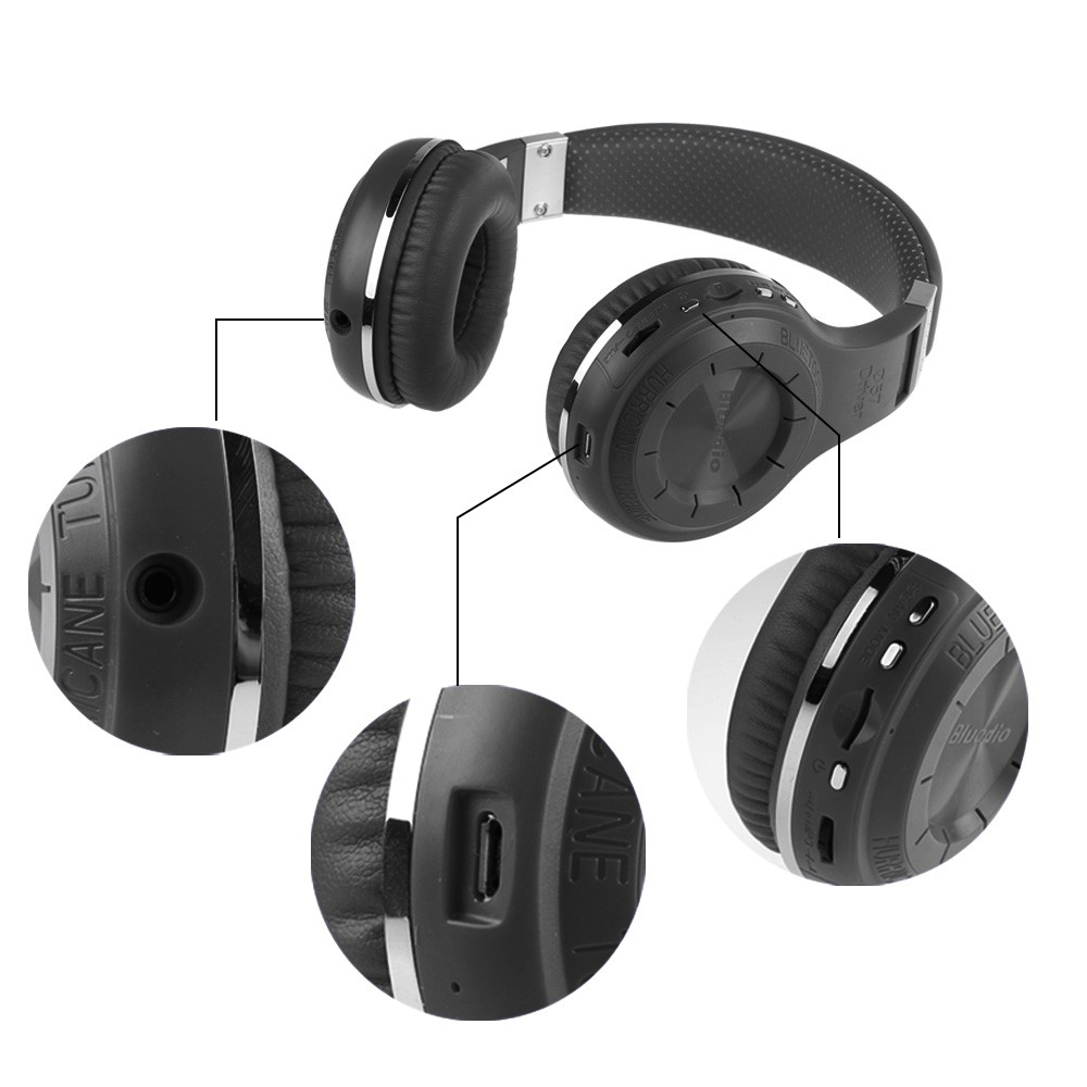 bluedio bluetooth headset h price in pakistan home sho. Black Bedroom Furniture Sets. Home Design Ideas