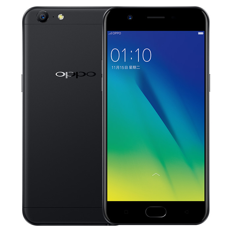 camel shoes price in pakistan oppo a57 flash tools 687885