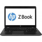 HP ZBook 14  F2R99UT ABA Price in Pakistan