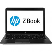 HP ZBook 14 F2R98UTABA Price in Pakistan