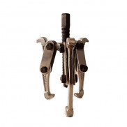 Jaw Gear Puller 4 Inch Price In Pakistan