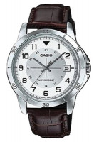 Casio Watch MTPV008L7B2UDF in Pakistan