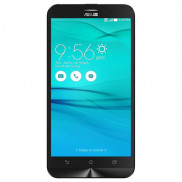 Asus Zenfone Go ZB551KL Price In Pakistan Lake Blue