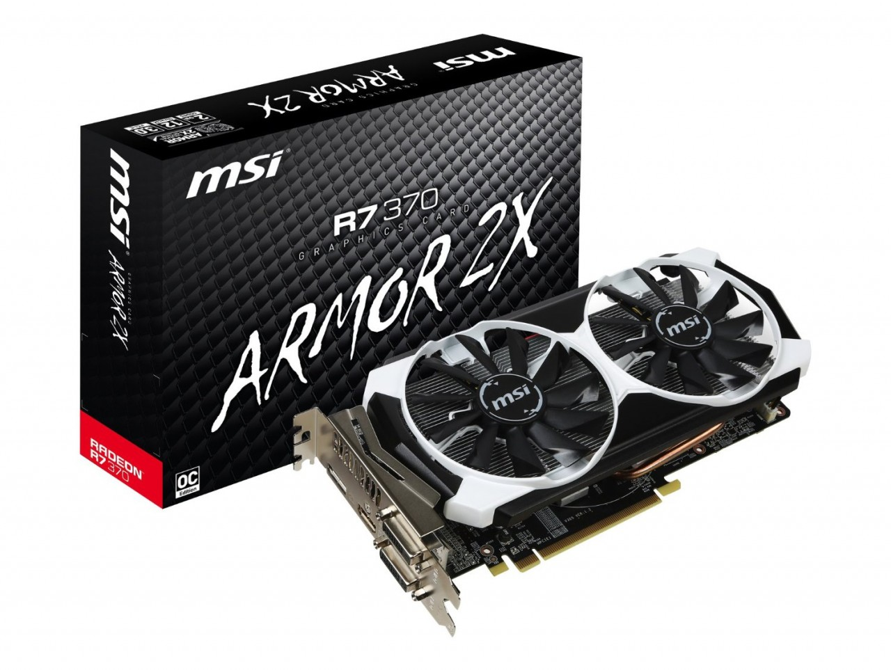 Suggest me GPU under 20K PKR | Tom's Hardware Forum
