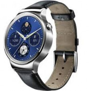 Huawei W1 Stainless Steel Classic Smartwatch Price In Pakistan