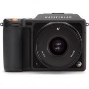 Hasselblad X1D50c 4116 Edition Digital Camera Price in Pakisatan