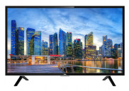 TCL 40 40D4900 FULL HD LED TV Price in Pakistan