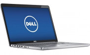 Dell Inspiron 7737 Notebook Price in Pakistan