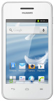 Huawei Ascend Y220 White Price in Pakistan