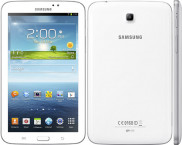 Samsung Galaxy Tab 3 70 SMT210 WiFi Price in Pakistan