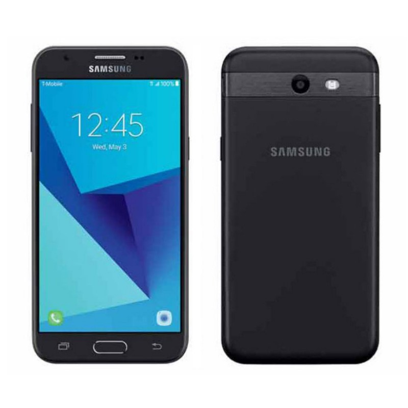 Samsung Galaxy J3 2018 32GB