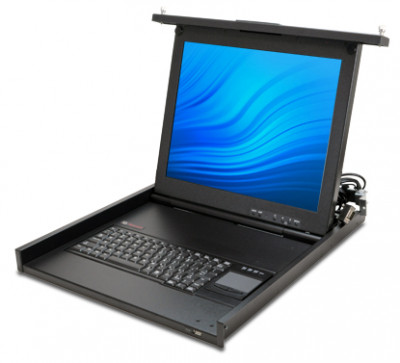 EMERSON AVOCENT AUTOVIEW 3016 KVM SWITCH DOWNLOAD DRIVERS