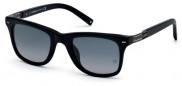 Mont Blanc MB402 02B Sunglasses in Pakistan