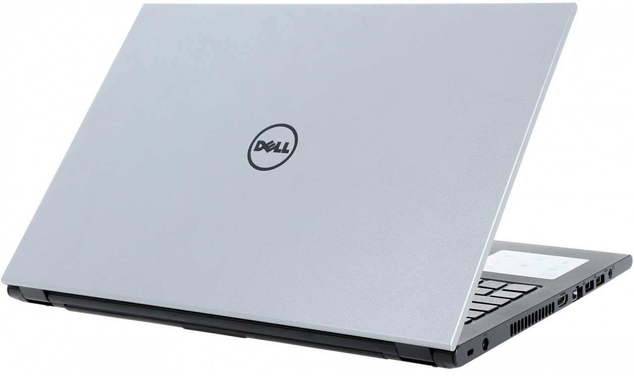 Dell Inspiron 15 5558 Intel Core I7 5th Gen 8gb 1tb 4gb