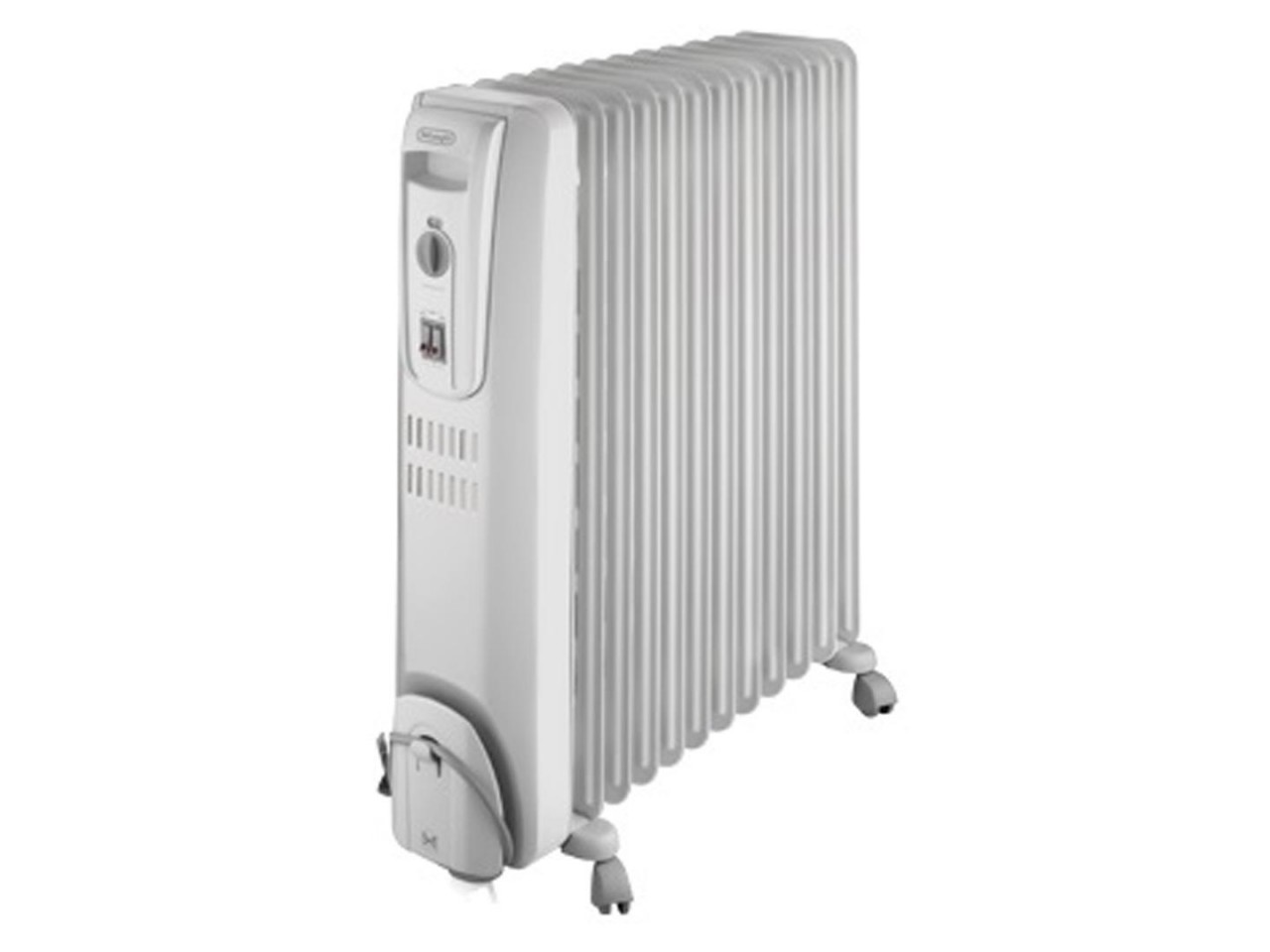 delonghi kh771224 electric oil heater price in pakistan. Black Bedroom Furniture Sets. Home Design Ideas