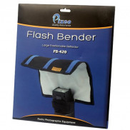 Flash Bender Large Price in Pakistan