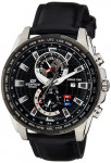 Casio Edifice Analog White Dial Mens Watch EFR550L1AVUDF Price in Pakistan