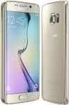 Samsung Galaxy S6 Edge Price in Pakistan 32GB Gold