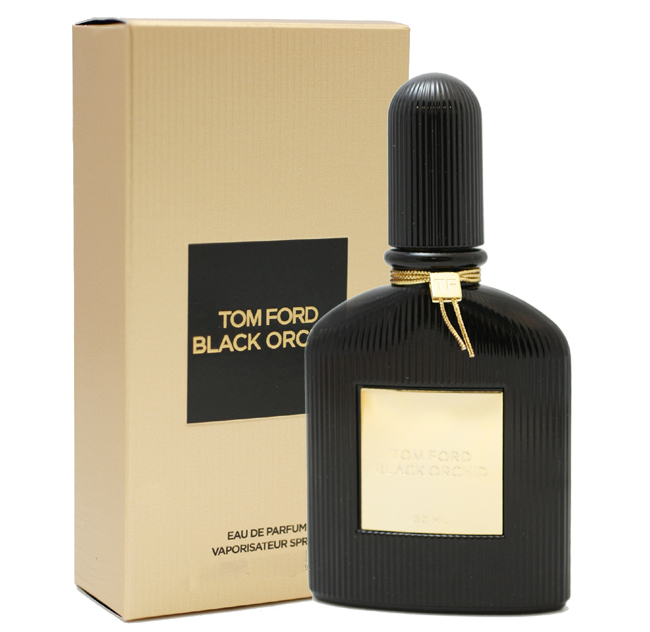 Tom Ford Black Orchid Perfume For Men Price In Pakistan