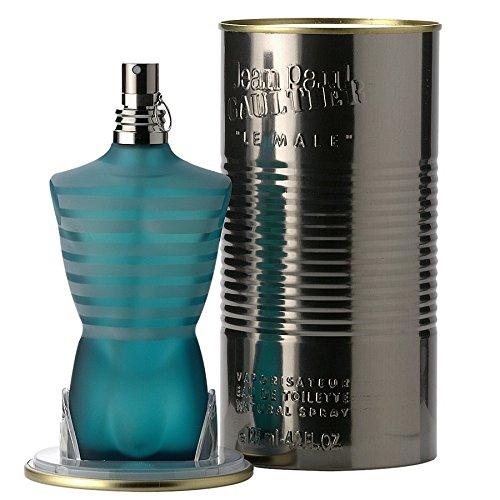 4d5a214e5 HomeFashionMenPerfumesJean Paul Gaultier Le Male For Men - 125ml EDT. image