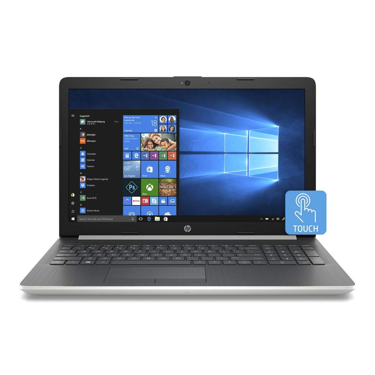 Dell Chromebook 5190 11 6 HD Non Touch Laptop PC Celeron