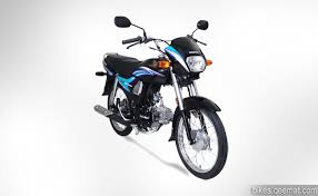 Honda CD 70 cc Dream 1 12 Months Installment Price in Pakistan
