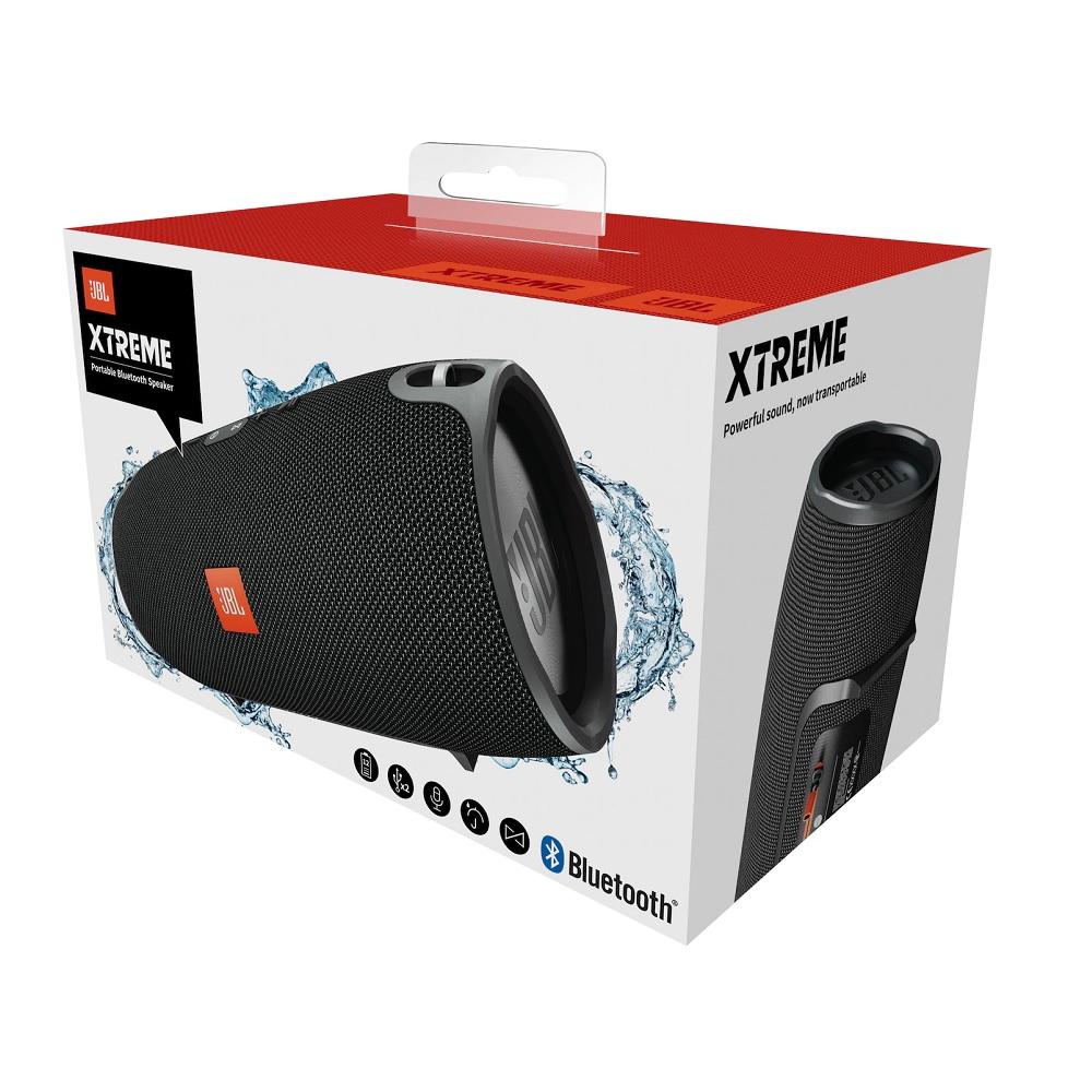 Replica JBL Xtreme Bluetooth Speaker Price in Pakistan