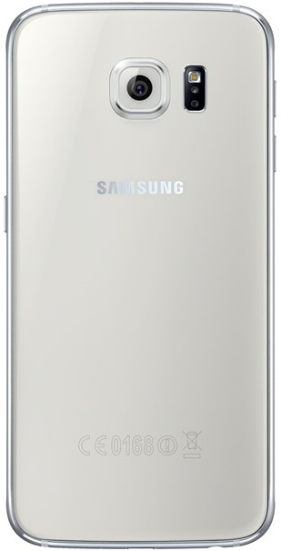 Picture of Galaxy S6 G9200 MT6572 Clone Free Flash File