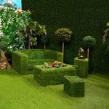 Artificial Grass Carpet Price In Pakistan