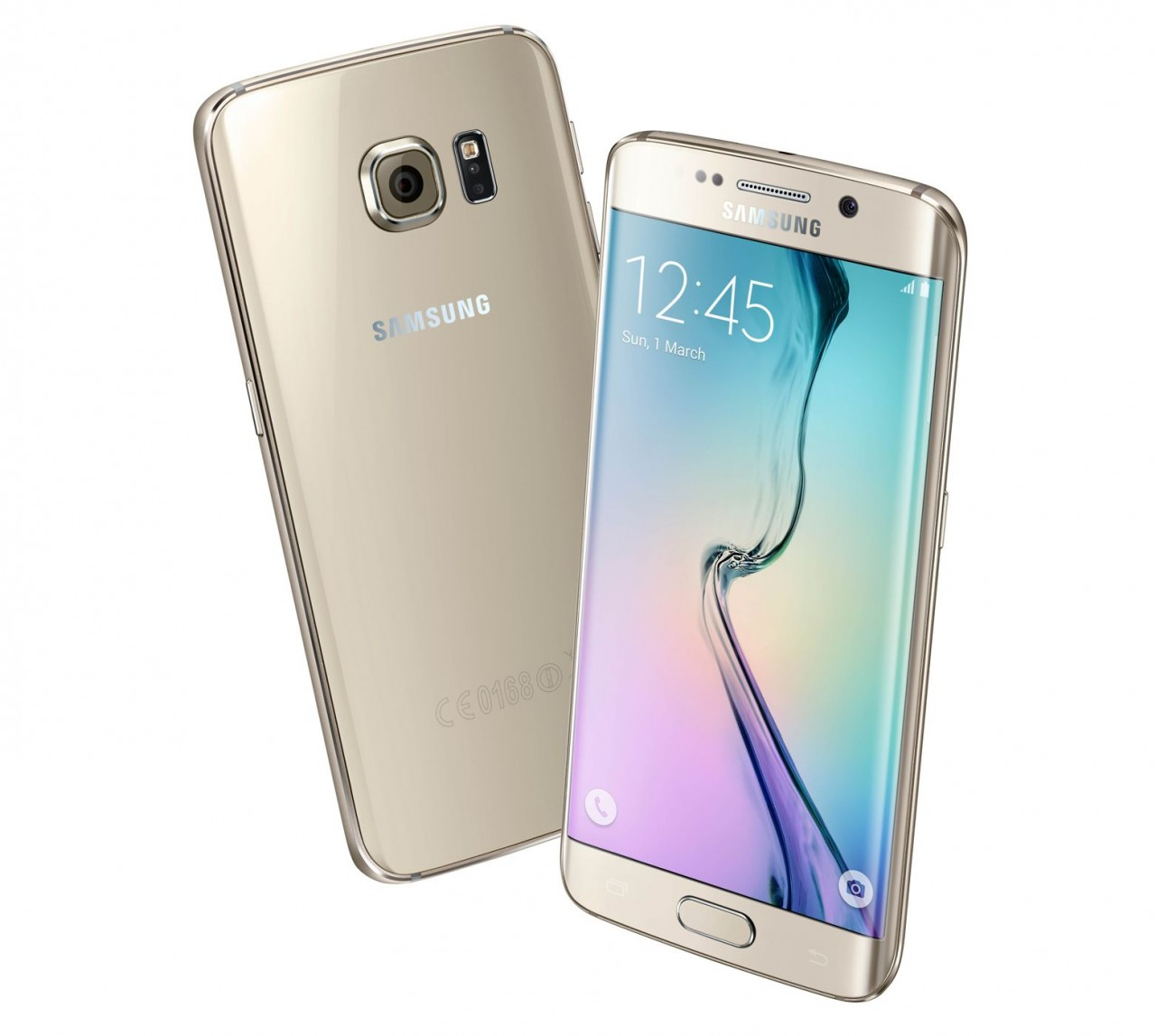 samsung galaxy s6 edge plus price in pakistan gold. Black Bedroom Furniture Sets. Home Design Ideas