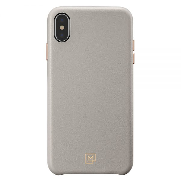 spigen iphone xs max case