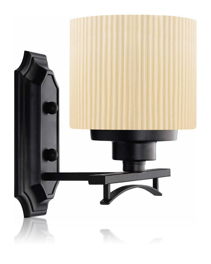 Philips Roomstyler Light 36366 wall lamp Brownin Pakistan