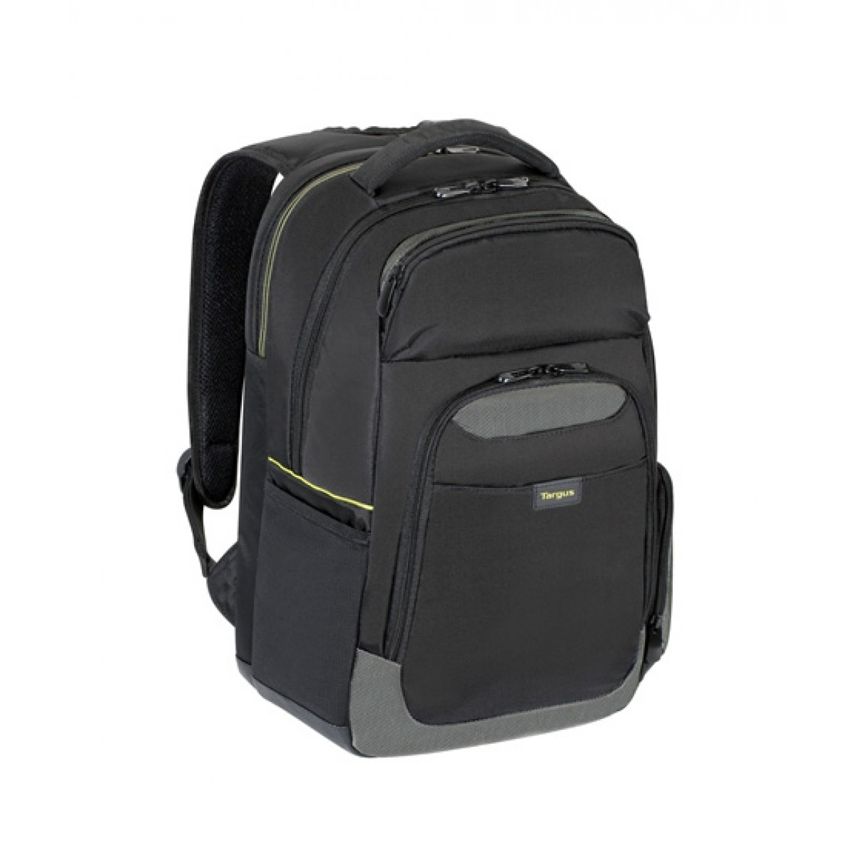 a67151e96c Targus Laptop Backpack Price- Fenix Toulouse Handball
