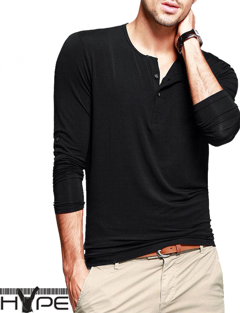 c99cee70763c3 Mens T Shirts Online Shopping In Pakistan