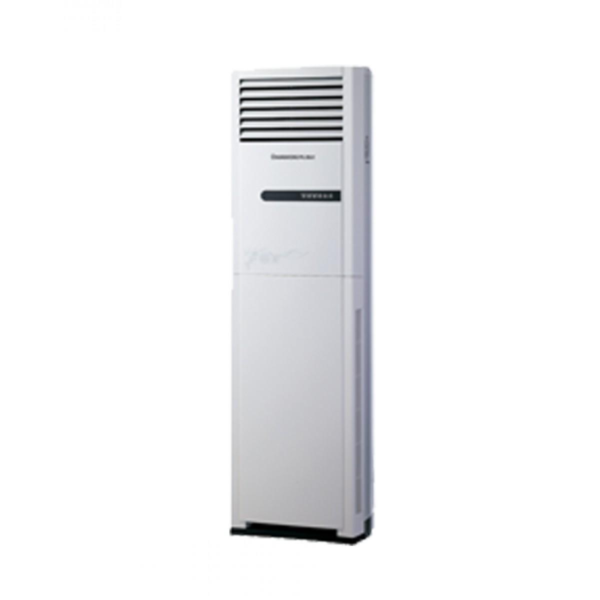 Changhong ruba floor standing air conditioner 2 0 ton kf for 1 ton floor standing ac