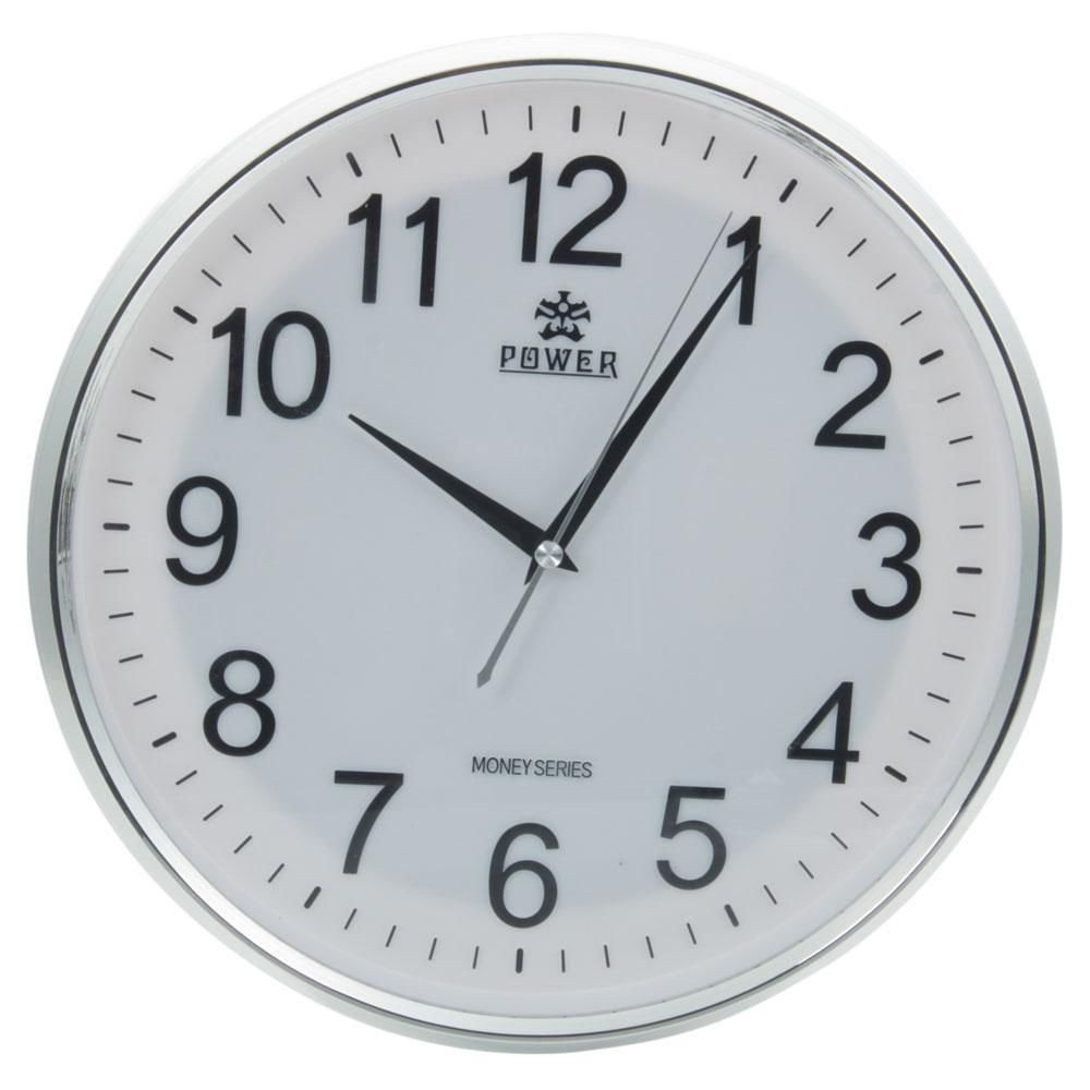 Hidden wifi wall clock 1080p price in pakistan amipublicfo Images