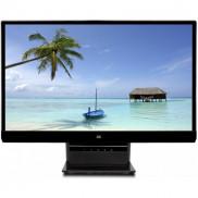 ViewSonic VX2370SMH LED Price in Pakistan