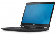 Dell Latitude 12 5250 Core i5 5200U Laptop Price in Pakistan
