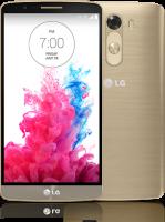 LG G3 D855 32GB 4G LTE Shine Gold Price in Pakistan