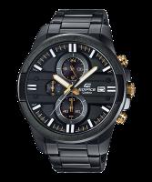 Casio Edifice EFR543BK1A9V  Mens  Watch