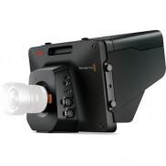 Blackmagic Studio Camera HD price in Pakistan